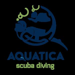 aquatica_diving
